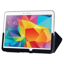 "Tablet Folio-case Samsung Galaxy Tab 4 10.1"" Zwart"