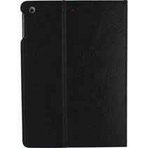 Tablet Premium Folio Case Apple iPad Air Zwart