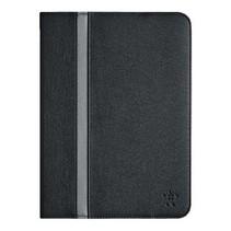 "Tablet Folio-case Samsung Galaxy Tab 4 8"" Zwart"