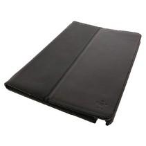"""Tablet Folio-case Samsung Galaxy Pro 12.2"""" Zwart"""