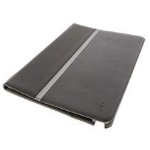 Tablet Folio-case Samsung Galaxy Note 8 Zwart