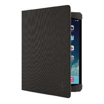 Tablet Folio-case Apple iPad Air Zwart