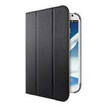 "Tablet Folio-case Samsung Galaxy Tab 3 8"" Zwart"
