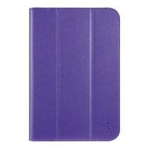 Tablet Folio-case Samsung Galaxy Note 8 Paars