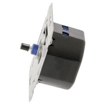 LED-Dimmer Muur 5-150 W