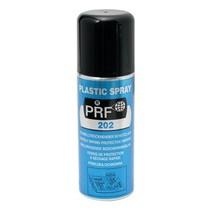 Plasticspray Elektrisch Circuit 220 ml