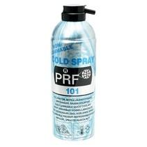 IJsspray Halfgeleider 520 ml