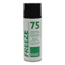 Ijsspray Universeel 400 ml