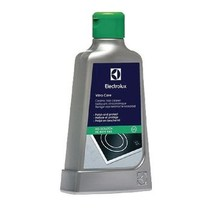 Reiniger Keramisch Fornuis 250 ml