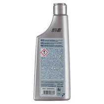 Reiniger Roestvrij Staal 250 ml