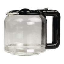 Reserve Glazen Koffiepot KN-COF10 1.2 l