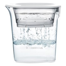 Water Filter Kan 1.2 l