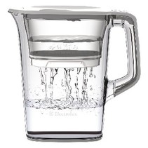 Water Filter Kan 1.6 l