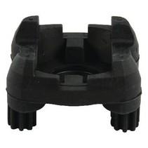 Adapter Stofzuiger Origineel Onderdeelnummer 1130352014