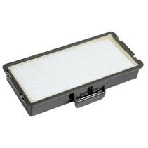 Vervanging Actieve HEPA Filter Bosch/Siemens - 491669