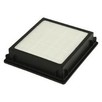 Vervanging Actieve HEPA Filter Nilfisk - 21982500