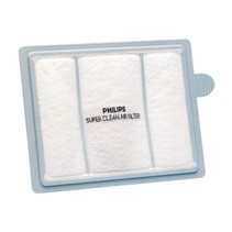 Stofzuiger Micro Filter Philips