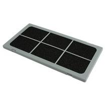 Stofzuiger Koolstof Filter EF103