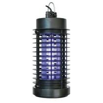UV Insectenlamp 4 W