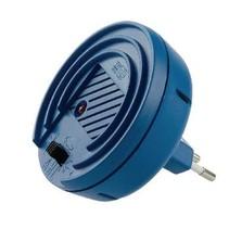Ultrasone Ongediertebestrijder 230 V