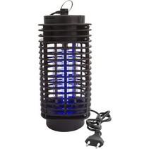 UV Insectenlamp 3 W