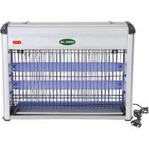 UV Insectenlamp 20 W