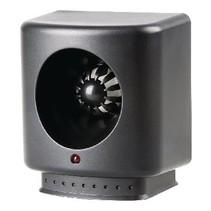 Ultrasone Ongediertebestrijder 20 - 70 kHz 4.5 W Binnen