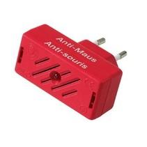 Ultrasone Muizenverjager 12 - 24 kHz