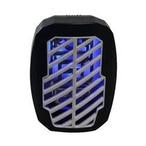 UV Insectenlamp 500 V