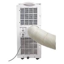 Mobiele Airconditioner 10000 BTU Energy Class A