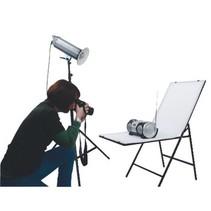 Foto Opnametafel 120 x 50 cm