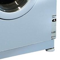Schokdemper Wasmachine 4 st
