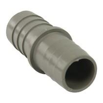 Verlengstuk 22 mm - 22 mm