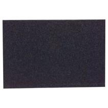 Afzuigkap Carbonfilter 37 cm x 25 cm