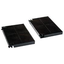 Afzuigkap Carbonfilter 22.5 cm x 15.5 cm