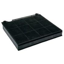 Afzuigkap Carbonfilter 22.5 cm x 24.1 cm