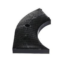 Afzuigkap Carbonfilter 26.5 cm x 15 cm