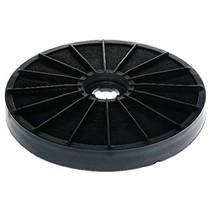Afzuigkap Carbonfilter 23.3 cm
