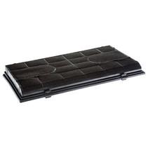 Afzuigkap Carbonfilter 48.3 cm x 25.7 cm