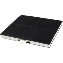 Afzuigkap Carbonfilter 25 cm x 23.7 cm