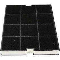 Afzuigkap Carbonfilter 29.6 cm x 20.38 cm