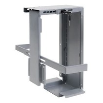 Desktopstandaard Zilver