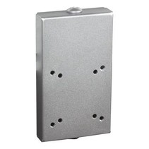 Monitor Beugel Adapter