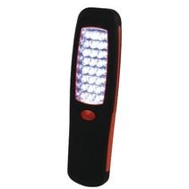Handlamp 1.5 W 24 LED