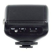 On-Camera 80 LED Camera Ring Lamp