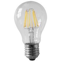 Retro LED-Filamentlamp E27 A60 7.5 W 720 lm 2700 K