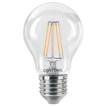 Retro LED-Filamentlamp E27 8 W 1055 lm 2700 K