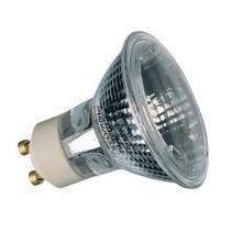Halogeenlamp GU10 Reflector 40 W 325 lm 2800 K