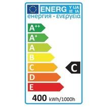 Halogeenlamp R7S Lineair 400 W 8545 lm 2800 K