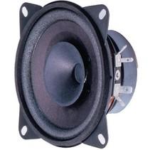 Broadband speaker 8 Ohm 30 W